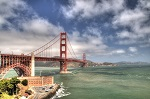 San Francisco-2-P
