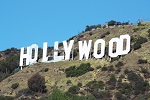 hollywood-573444_1920
