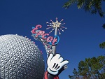disney-world-647721_1280