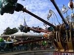dumbo-ride-693163_1280