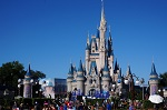 walt-disney-world-1247595_1920