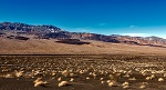 death-valley-1588656_1280