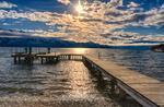 奧根那根湖