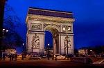 arc-de-triomphe-1283422_1280