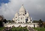 sacre-coeur-1101621_1280