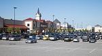 parking-lot-684160_1920