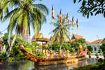 traditional-boats-siem-seap